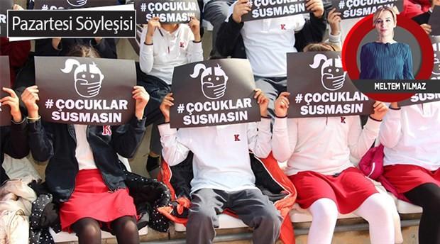 Türkiye Psikiyatri Derneği Genel Sekreteri Dr. Koray Başar: İdam istismarı önlemez aksine örtbas edebilir
