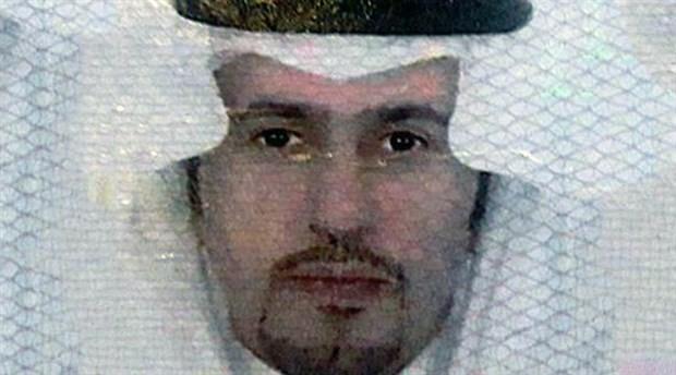 Tatile gelen Suudi Arabistan vatandaşı ölü bulundu
