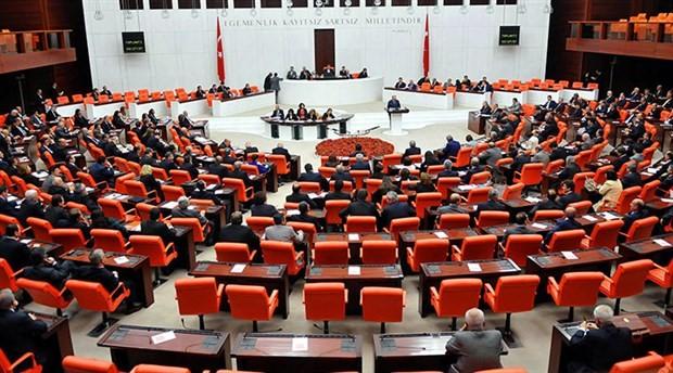 Yeni kabine açıklandı; AKP 4 vekil kaybetti