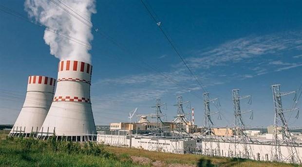 Yeni sistemde Bakanlığın önceliği toplum yararı değil nükleer santraller olacak