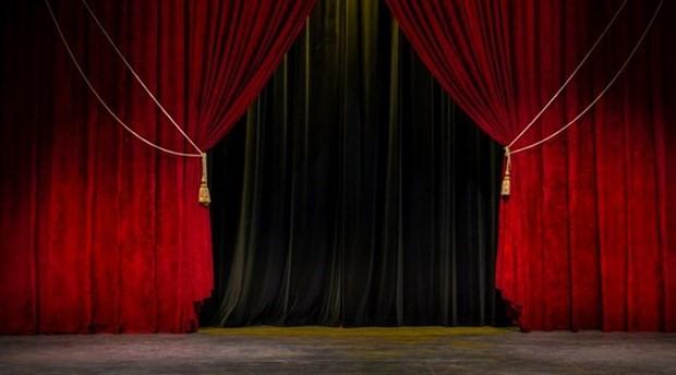 Devlet Opera ve Balesi Genel Müdürü: Kurum kapatıldı haberleri asılsız