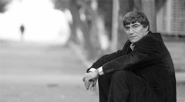 Hrant Dink cinayeti davasında tahliye kararı