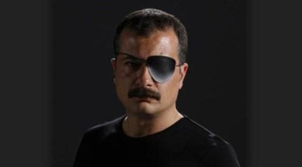 Gözaltına alınan Volkan Kesanbilici serbest bırakıldı