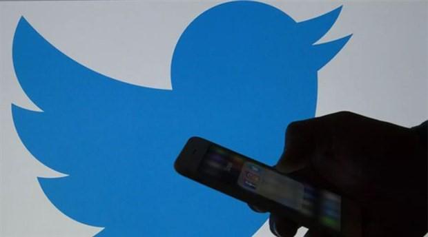 Twitter onaylı profilleri durdurdu