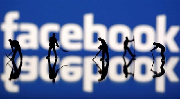 Facebook bilgi kirliliğine neden olan paylaşımları silecek
