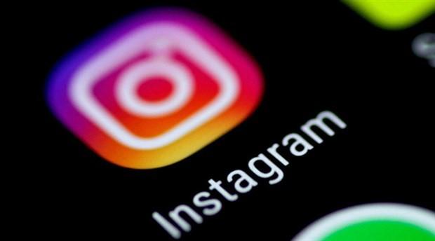 Instagram, kullanıcıların çevrimiçi olduğunu daha açık şekilde gösterecek
