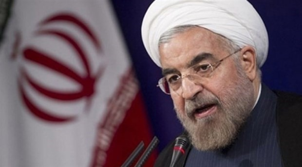 İran: Hürmüz Boğazı ya herkes için açık ya da herkes için kapalı olacak