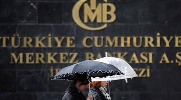 Faiz, küresel sermaye ile AKP arasındaki çatışma konusu olmaya devam ediyor