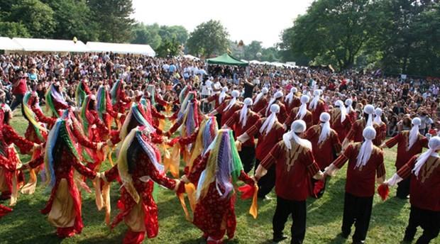 Munzur Kültür ve Doğa Festivali yasaklandı