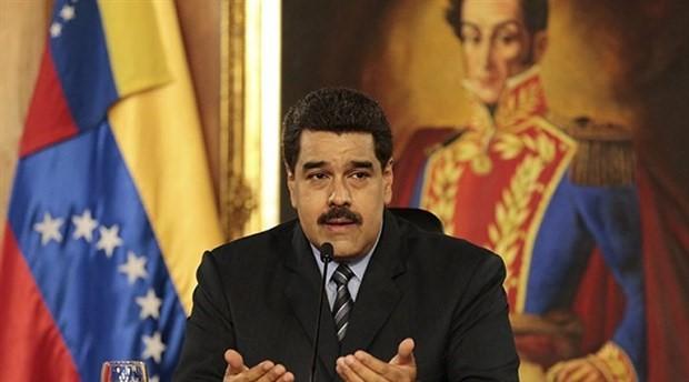 Venezüella parasından 5 sıfır atacak