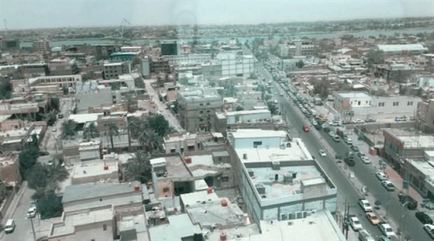 Yeni bir talep değil, kıpırdanmalar vardı: Basra neden Kürt Bölgesi  gibi olmak istiyor?