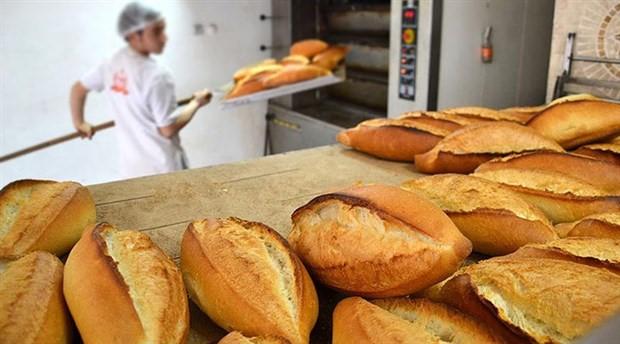 Ekmek fiyatlarına getirilen zam mahkemelik oluyor