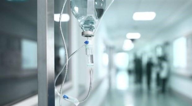Yurttaşlar özel hastanelere karşı korunmasız halde