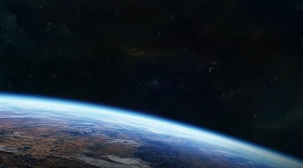 Ozon tabakası yeniden tehlike altında