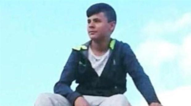 Tüfekle oynayan çocuk hayatını kaybetti