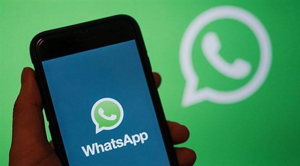 WhatsApp Web için yeni özellik geliyor
