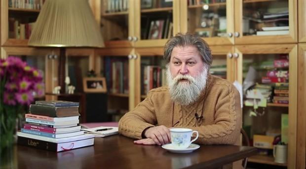 Ali Nesin: Erdoğan'ın kazanacağını gördüm, İnce'yi uyardım