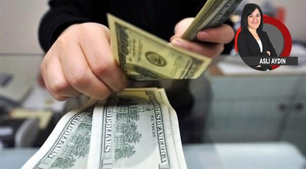 Döviz borcunu kim ödeyecek?