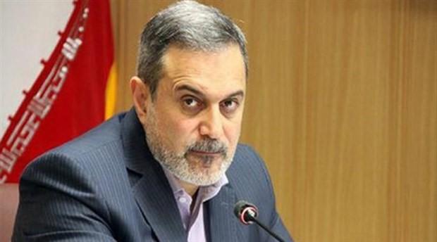İran Milli Eğitim Bakanı hakkında gensoru önergesi