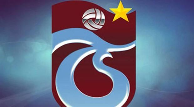 Trabzonspor, 2 futbolcuyla yollarını ayırdığını duyurdu
