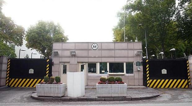 ABD Büyükelçiliğinin yeni maslahatgüzarı göreve başlıyor