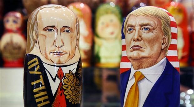 Medvedev: Yaptırımların sertleştirilmesi ticari savaş ilanıdır
