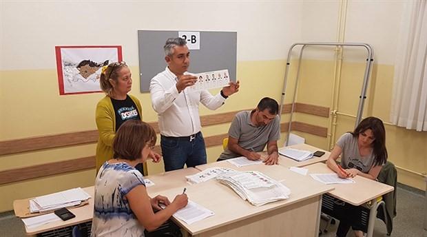 MHP, yalan anketçiye hapis istiyor