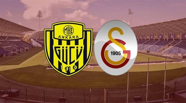 Galatasaray 3 puanla başladı