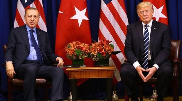 Erdoğan NYT'ye yazdı: Türkiye, ABD ile Krizi Nasıl Görüyor?
