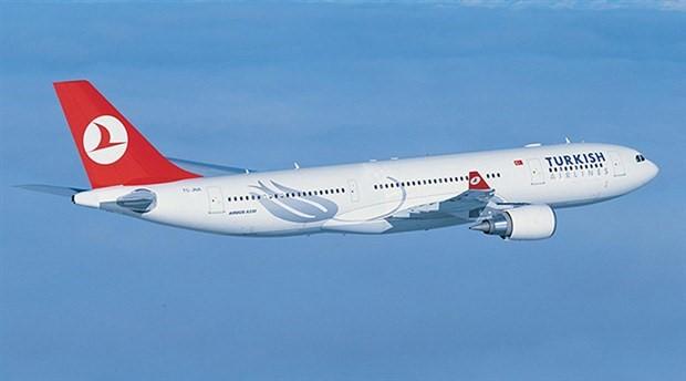 THY ve Türk Telekom: Yabancı şirketlere reklam vermeyeceğiz
