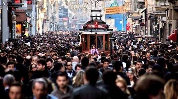 DİSK-AR: Gerçek işsiz sayısı 5.7 milyon, gerçek işsizlik yüzde 16.6