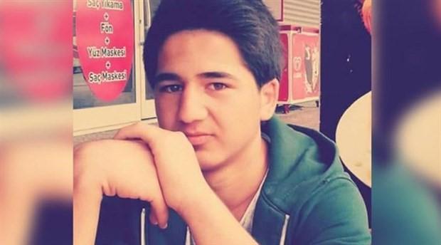 Nuh Çimento Limanı'nda iş cinayeti