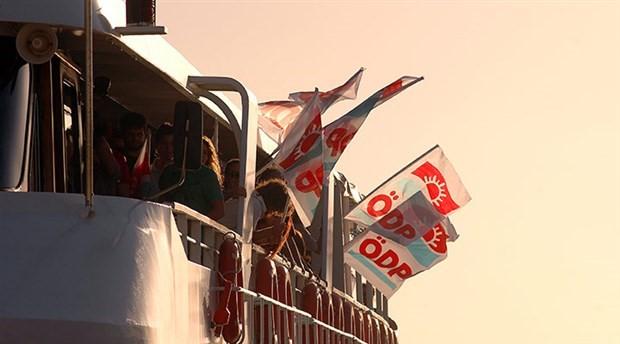 ÖDP: Ekonomik krizin nedeni AKP politikalarıdır