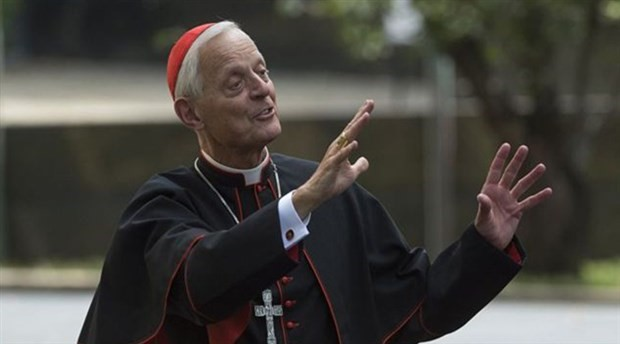 Katolik rahiplerin binlerce çocuğa istismarda bulunduğu ortaya çıktı