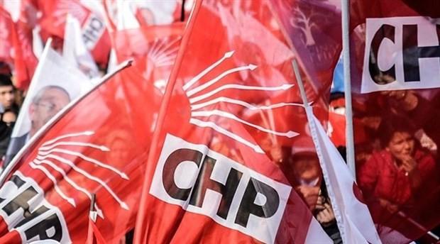 CHP'de kurultay çağrısı yapan 7 isim için ihraç talebi