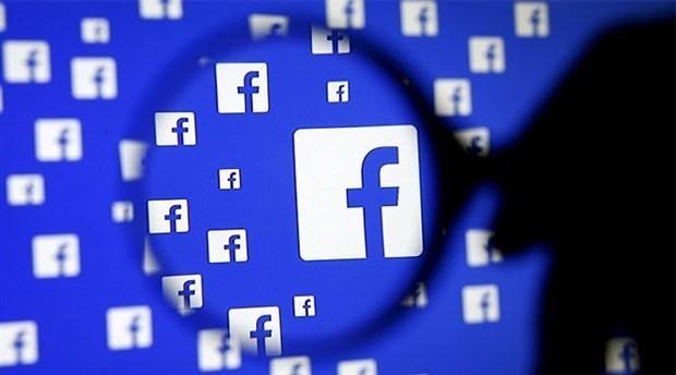 """Facebook'a konut ilanlarında """"ayrımcılık"""" suçlaması"""