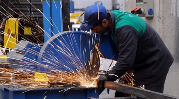 Sanayi Bakanlığı'ndan 16 maddelik 'destek ve önlem' paketi