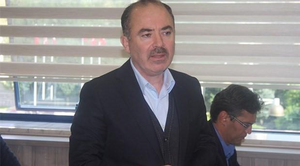 AKP'li imar sorumlusu 6 bin 500 lira maaşla 27 gayrimenkul almış