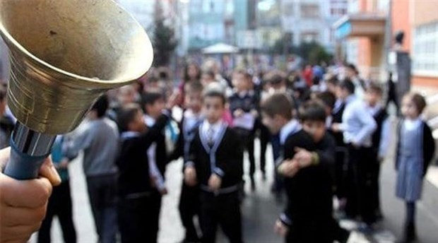 MEB açıkladı: Okullar ne zaman açılacak?