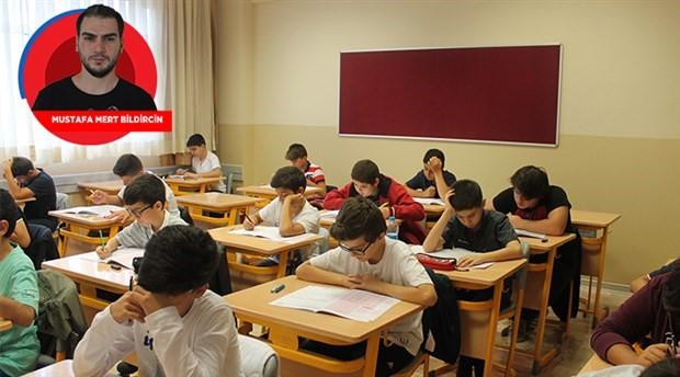 Yabancı dil eğitiminin geleceği müdürlerde