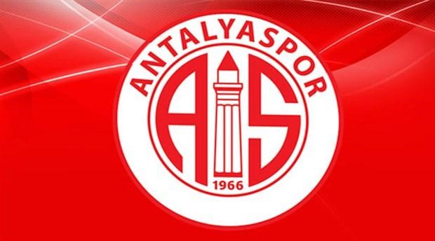 Antalyaspor genel kurula gidiyor