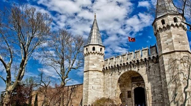 İstanbul'un önemli müzeleri, bayramda da ziyarete açık olacak