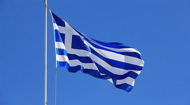 Yunanistan için kurtarma programı sona erdi
