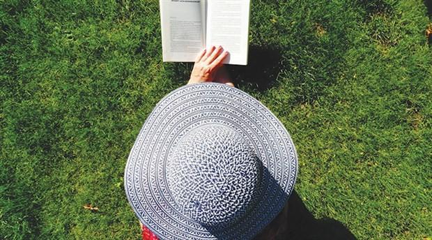 Bayram tatili için kitap önerileri