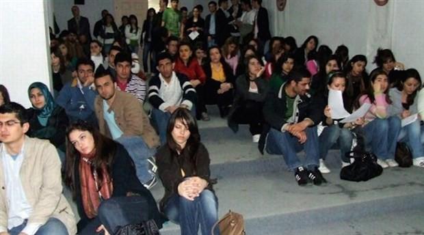 CHP, TBMM'de 'Genç İşsizliği' komisyonu kurulmasını istedi