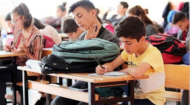 Öğrenciler dayatılan okullara yerleşiyor