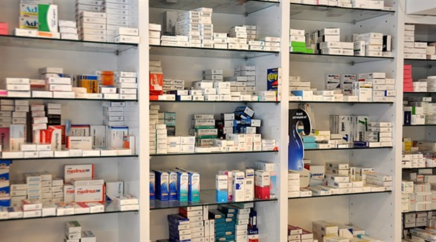 Sağlık Bakanından 'ilaç zammı' açıklaması