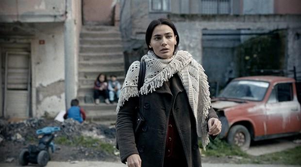 Ali Vatansever'in son filmi 'Saf' Toronto'da
