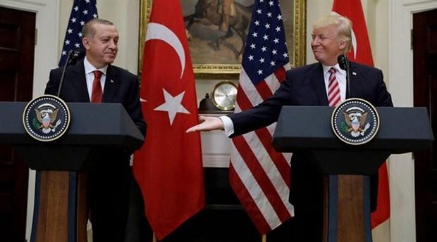 'Amerika ile kriz kısa vadede çözülemez'