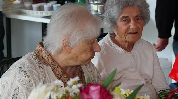 Görülmeyen dram: Yaşlı intiharları